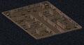 Fo1 WestTek Command Center (Lvl 6).png
