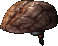 Fo2 brain.png