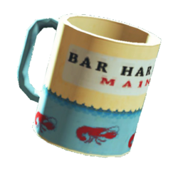 Fo4FH coffee cup