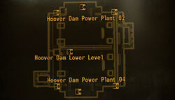 HD power plant 3 loc map