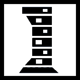 Icon high tech building.png
