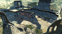 Junkyard-Ruins-NukaWorld