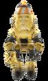 UtilityProtectron-Fallout4