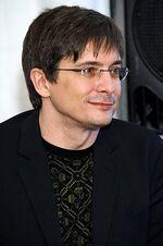 Vladislav Kopp
