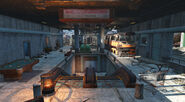 AndrewStation-Interior-Fallout4