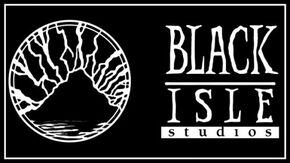 Black-isle-studios-logo