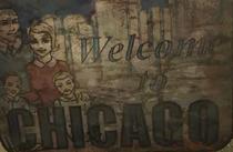 Chicagoznak