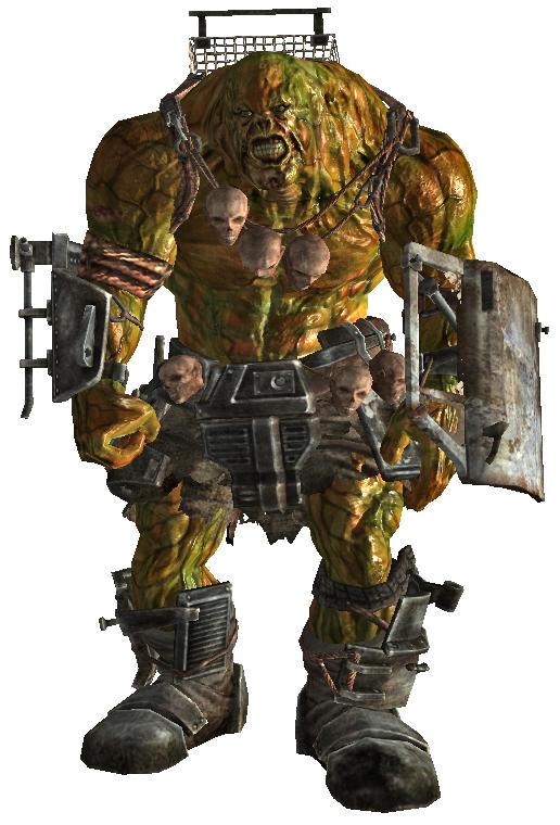 FO3_super_mutant_behemoth.png