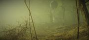 FO4 RadiationStorm