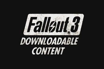 Fallout 3 game patch v. 1. 6 us download   gamepressure. Com.
