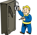 Fo4 Locksmith.png