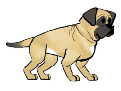 File:FoS English Mastiff.png
