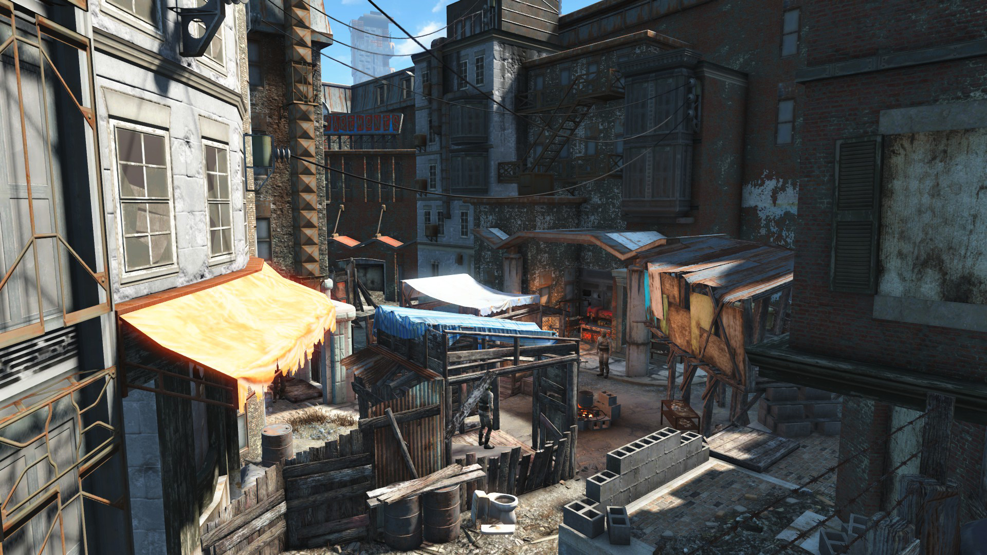 Hangman's Alley Overview.jpg