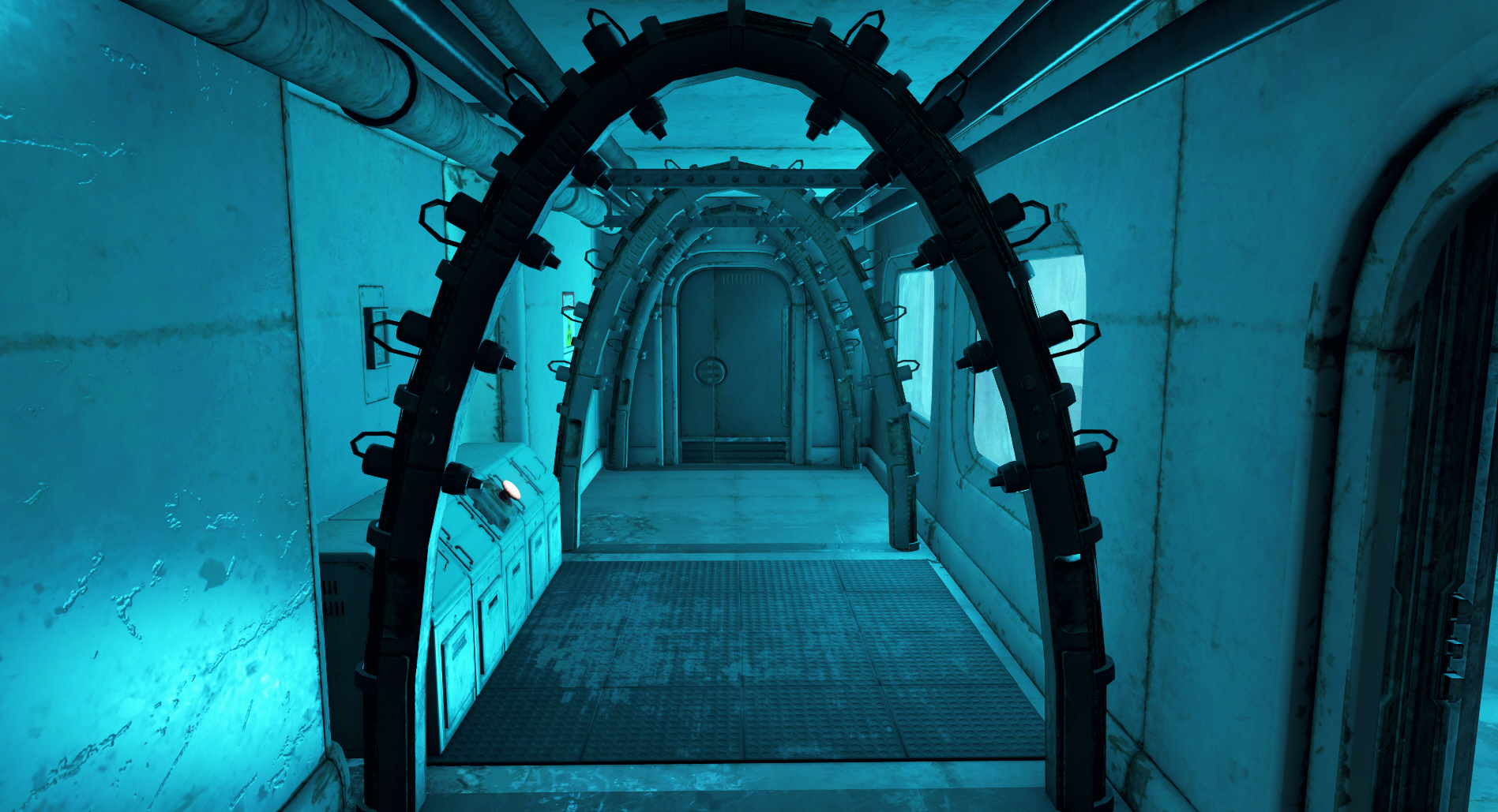 MassFusionBuilding-Airlock-Fallout4