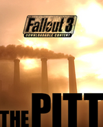 The Pitt cover Bethsoft