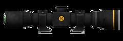 Trail carbine scope