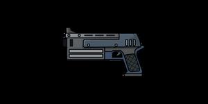 10mm pistol FoS