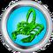 Badge-2651-4