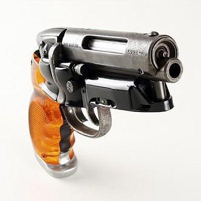 File:Blade-Runner-Gun.jpg
