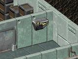 Игровые события в Убежище 8