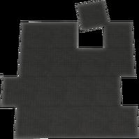 FO4 Floor Mat Large 4