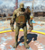FO4 Super mutant shogun body armor1