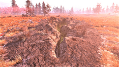 Fallout 76 Fissure Site Alpha 2