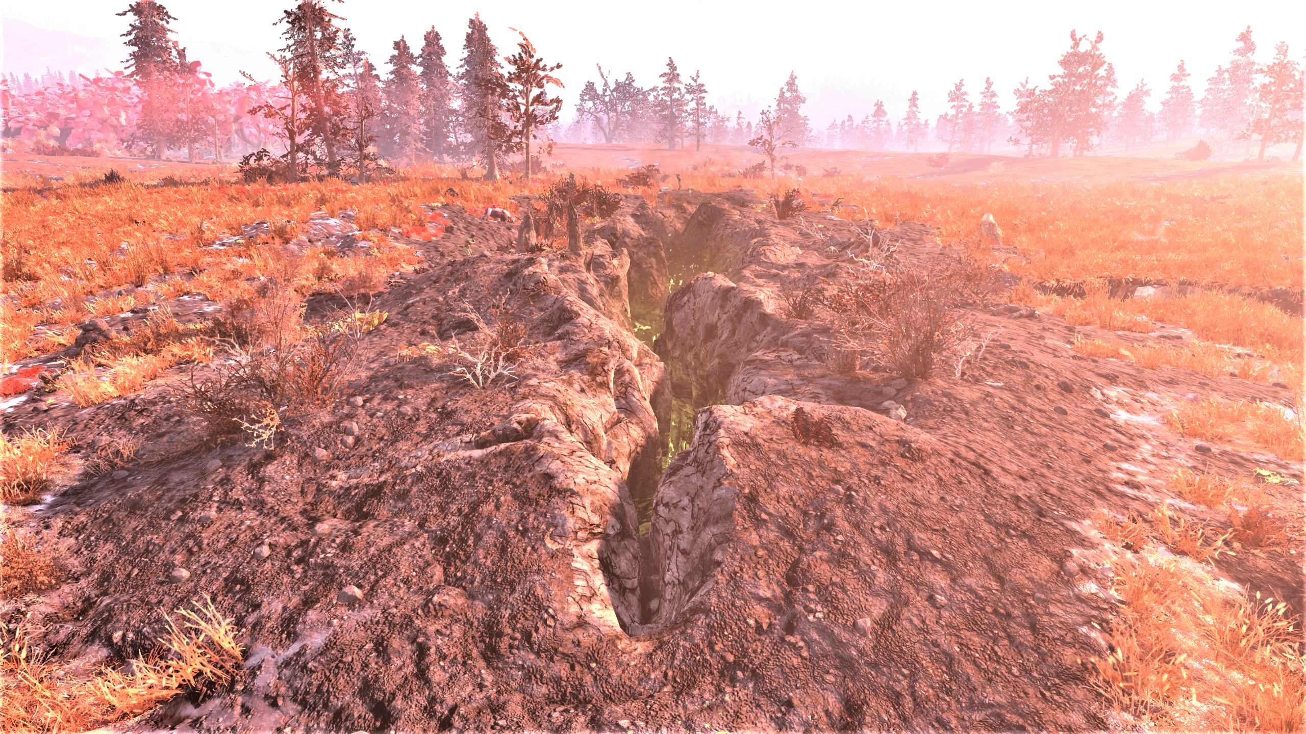 Fallout 76 Fissure Site Alpha 2.png