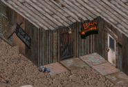 Fo2 Spitoon out of business