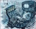 Fo3 Vault 112 lounger CA4.jpg