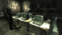 Fo3 research notes
