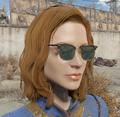 Fo4 sunglasses worn.png
