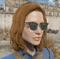Fo4 sunglasses worn
