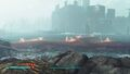 Forum image Far Harbor mysteries 1.jpg