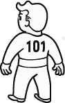 Icon Vault suit.png