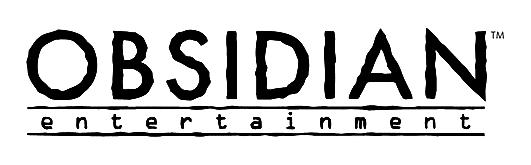 https://vignette.wikia.nocookie.net/fallout/images/8/87/Obsidian_Entertainment.png/revision/latest?cb=20150610155713&path-prefix=fr