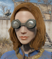 Welding goggles worn.png