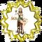Badge-2655-6