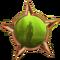 Badge-2682-1