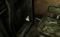 Brass Lantern crumpled note.jpg
