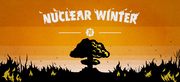FO76 LargeHero Nuclear Winter