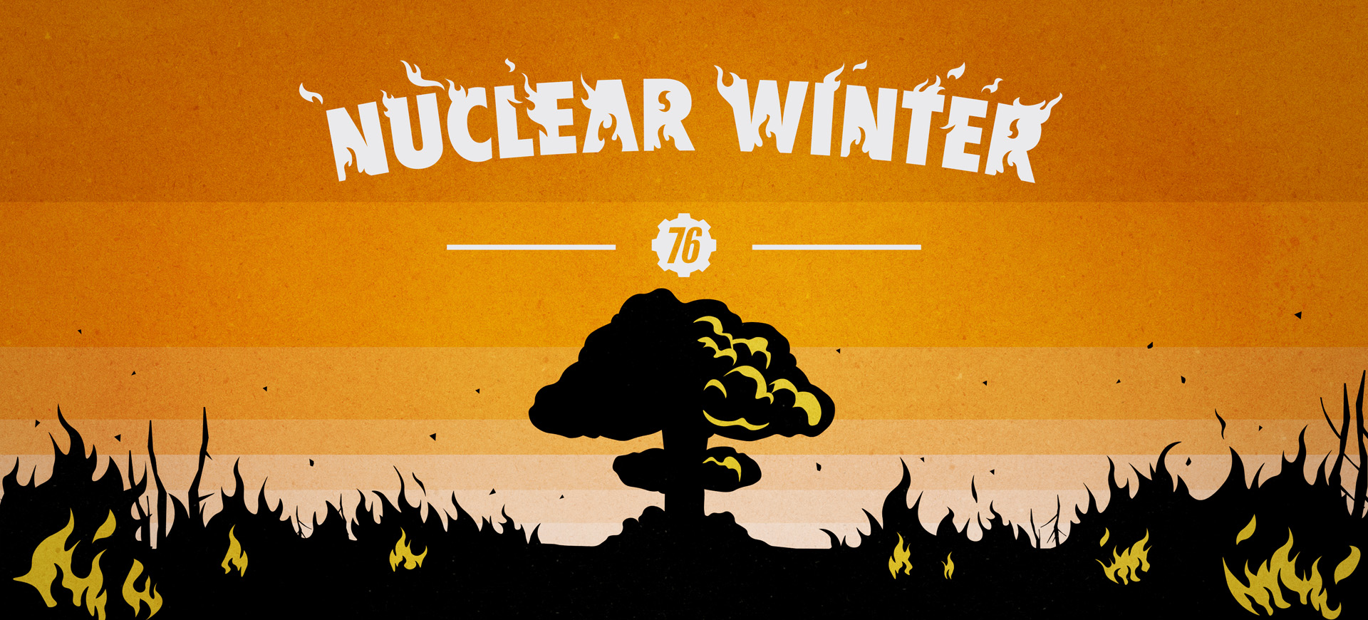 FO76 LargeHero Nuclear Winter.png