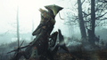 Fallout4 FarHarbor FogCrawler.png
