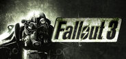 Fallout 3 Steam banner