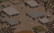 Fo2 Gecko Settlement
