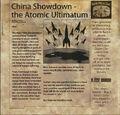 Fo4 Boston Bugle volume 12 (China Showdown).jpg