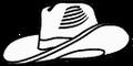 Icon sheriffs hat.png