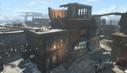 QuincyLiquors-Fallout4