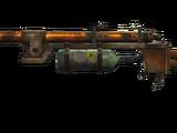 Syringer (Fallout 4)
