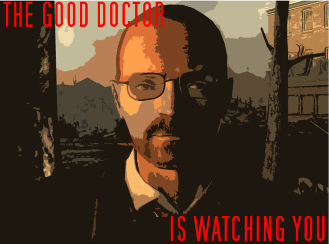 File:THE DOC.jpg